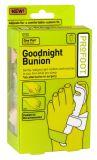 Корректор косточки (Goodnight bunion)