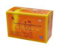 Чай Жуйдемен (20 пакетиков)