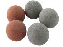 Дехлорирующие турмалиновые шары