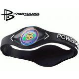 Power Balance — Энергетический браслет