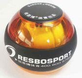 Кистевой тренажер Resbo Sports.