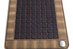 Хвантоболовый ковёр 0,8х1,9 метра
